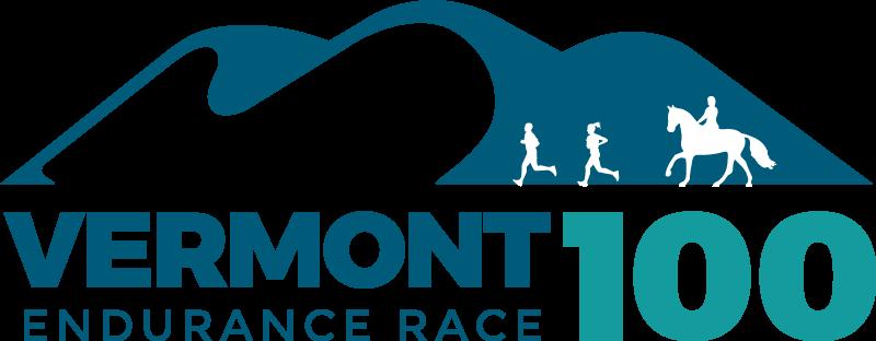 Race Entry – Vermont 100 Endurance Race