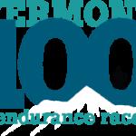 site logo:Vermont