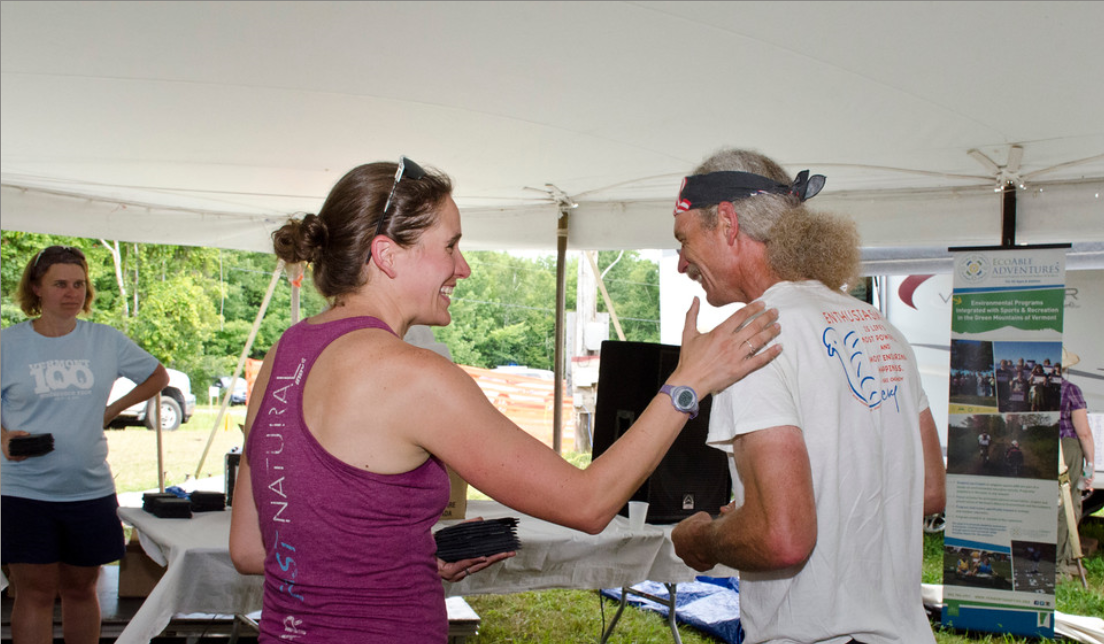 A Must Read Interview with John Geesler: 24x VT100 Finisher