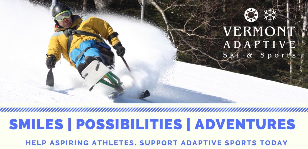 Vermont Adaptive