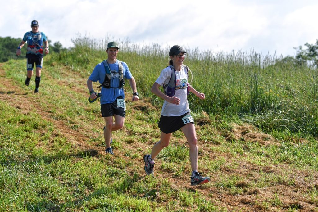 VT100, Author at Vermont 100 Endurance Race