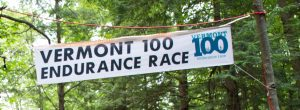 2020 Vermont 100 Race Registration Process