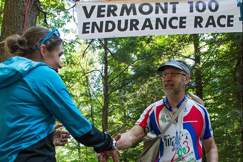 Vermont 100 Race Registration-News – Vermont 100 Endurance Race